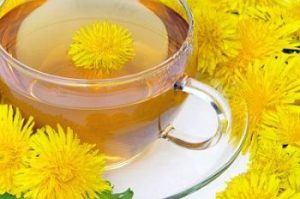 pieni_arbata